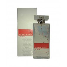 Armaan Base In Red edp 100 мл жен