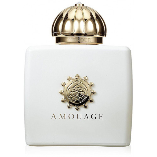 Amouage Honour edp 100 мл EURO