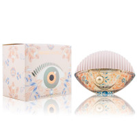 Kenzo World Fantasy Collection Eau De Toilette 75 мл