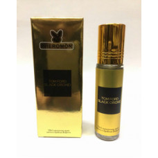 Black Orchid Tom Ford масло 10 мл