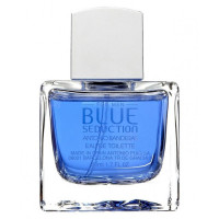Blue Seduction Antonio Banderas 100 мл