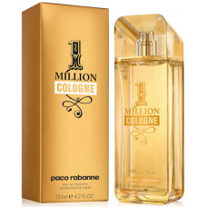 1 Million Cologne Paco Rabanne 100 мл