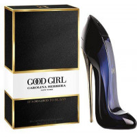 Good Girl Carolina Herrera 80 мл