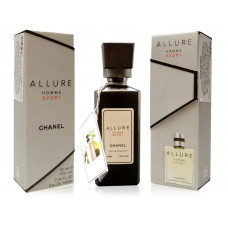 Allure Homme Sport Chanel edt 60 мл